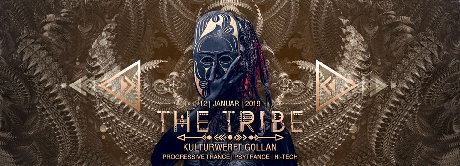 12.01.2019 IN HAMBURG